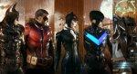 Arkham Knight: в октябрьском DLC Женщина-кошка отомстит Загадочнику - Изображение 3