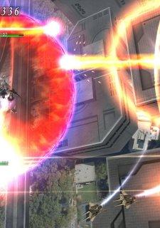 Ether Vapor: Remaster