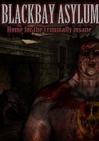 Обложка Blackbay Asylum