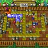 Скриншот Bomberman Live: Battlefest