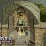 Скриншот Ultima Forever: Quest for the Avatar – Изображение 2