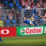 Скриншот UEFA Euro 2012