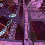 Скриншот Hyperspace Invader – Изображение 4