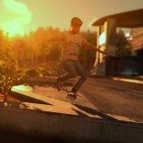 Скриншот On a Roll – Изображение 3