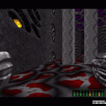 Скриншот MadSpace – Изображение 24