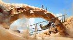 Арты Battlefield 1 можно разглядывать вечно - Изображение 33