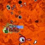Скриншот Escape the Virus: Shoot'Em Up!