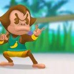 Скриншот Super Monkey Ball Step & Roll – Изображение 30