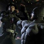 Скриншот Batman: Arkham Origins – Изображение 26