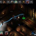 Скриншот The Temple of Elemental Evil: A Classic Greyhawk Adventure – Изображение 129