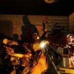 Скриншот Killing Floor 2 – Изображение 130