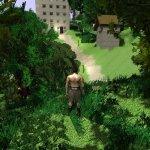 Скриншот Land of Zonibo – Изображение 6