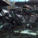 Скриншот Earthrise (2010) – Изображение 6