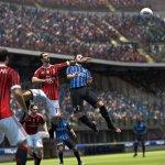Скриншот FIFA 13 – Изображение 27