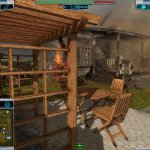 Скриншот Elements of War (2010/I) – Изображение 75