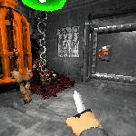 Скриншот Voxelstein 3D – Изображение 1