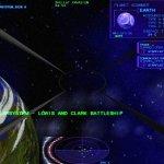 Скриншот Flying Range 2: Long Way Home – Изображение 18