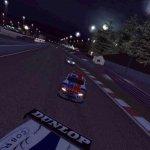 Скриншот GTR: FIA GT Racing Game – Изображение 3