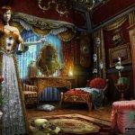 Скриншот Sherlock Holmes: The Hound of the Baskervilles – Изображение 3