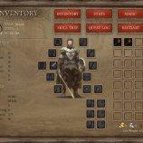 Скриншот Ruzar – Изображение 7