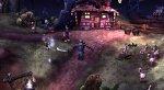EVE Online и еще 2 события из истории игровой индустрии - Изображение 9