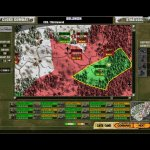 Скриншот Close Combat: Wacht am Rhein – Изображение 2