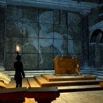 Скриншот Jekyll & Hyde (2010) – Изображение 10