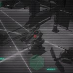 Скриншот Drone: Remote Tactical Warfare – Изображение 7