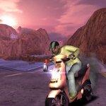 Скриншот Scooter War3z – Изображение 1