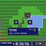Скриншот NEStalgia – Изображение 5