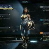 Скриншот Injustice 2
