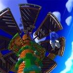 Скриншот Sonic: Lost World – Изображение 24