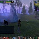 Скриншот Тайный Город онлайн – Изображение 29