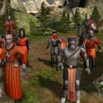 Скриншот Highland Warriors – Изображение 31