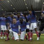 Скриншот UEFA EURO 2008 – Изображение 4