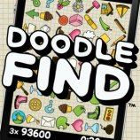 Скриншот Doodle Find