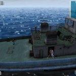 Скриншот Pirate Hunter – Изображение 65