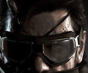 Konami приступила к планированию AAA-продолжения серии Metal Gear