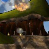 Скриншот Tesla: The Weather Man – Изображение 10