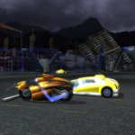 Скриншот Auto Assault – Изображение 143