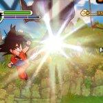 Скриншот Dragon Ball: Revenge of King Piccolo – Изображение 51