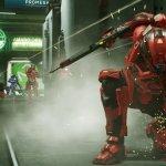 Скриншот Halo 5: Guardians – Изображение 56