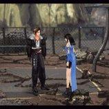 Скриншот Final Fantasy 8