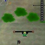 Скриншот WireWay – Изображение 84