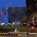 Скриншот Loki: Heroes of Mythology – Изображение 9