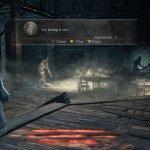 Скриншот Dark Souls 3 – Изображение 45