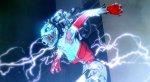 Опубликованы новые скриншоты Yaiba: Ninja Gaiden Z - Изображение 8