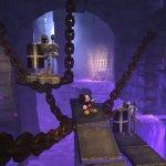 Скриншот Castle of Illusion – Изображение 2