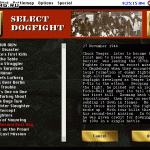 Скриншот Over the Reich – Изображение 2