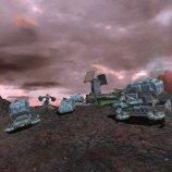 Скриншот Domination (2005)